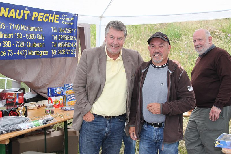 Concours_20-06-2015_114.JPG