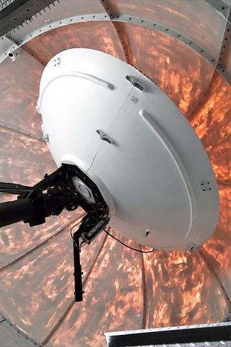digital-ground-station-endurosat-700x467