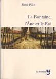 i-lafontaine.jpg