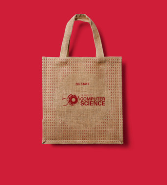 Eco_bag.jpg