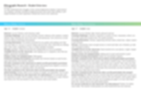 XPAND Process Book_Page_05.png