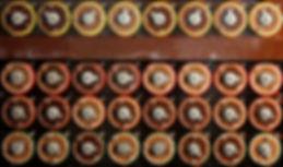 604b748c-e9a5-414a-8516-cb4f909b1045__13