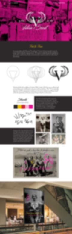 MyBody,MyChoice-Brand.jpg
