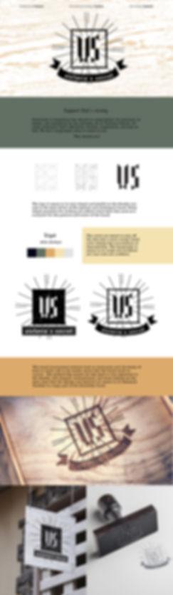 durability-branding.jpg