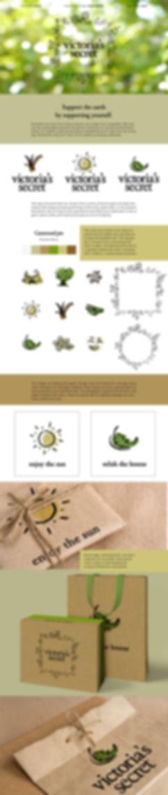 green-brand-1.jpg