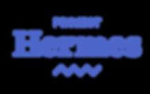 PH_Logo Full copy.png