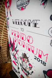 Pendomonium Signage.JPG