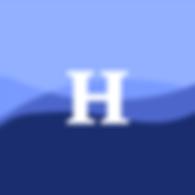 PH_Logo (H).png