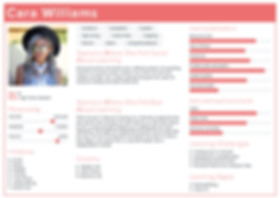 XPAND Process Book_Page_06.png