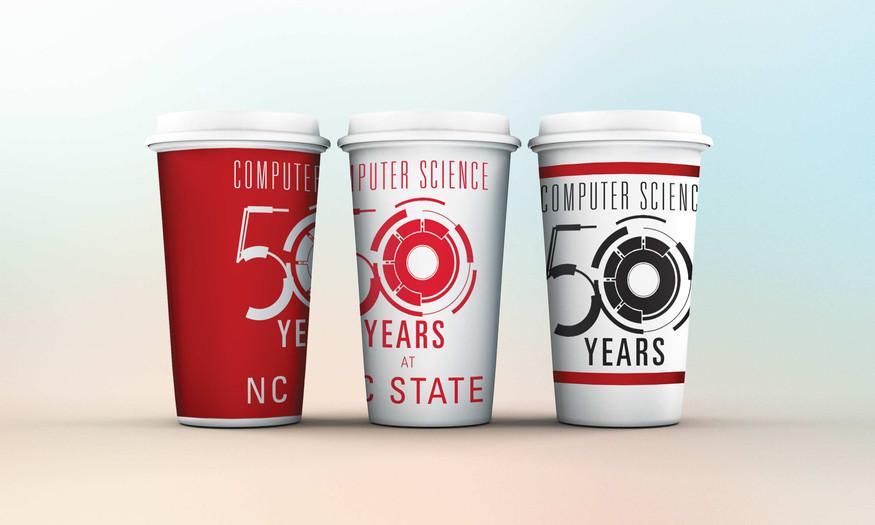 coffeecups(colorschanged).jpg