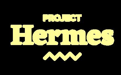 PH_Logo Full.png