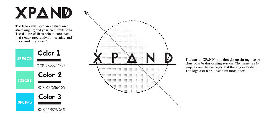 XPAND Process pages5.jpg