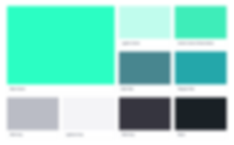 ColorStory-01.png