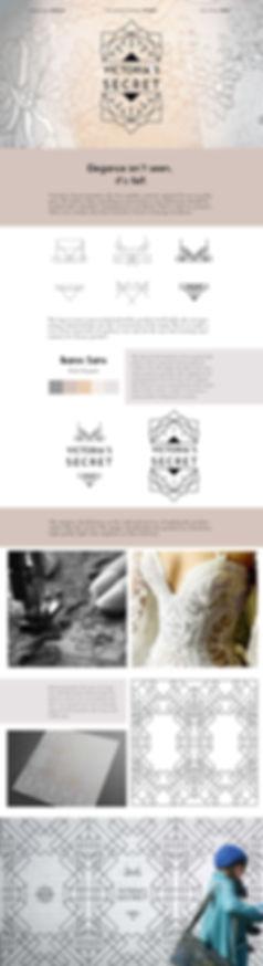 Luxury-Brand.jpg