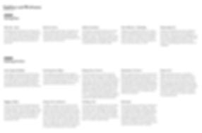 XPAND Process Book_Page_12.png