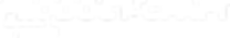 logos_All White Oneline.png