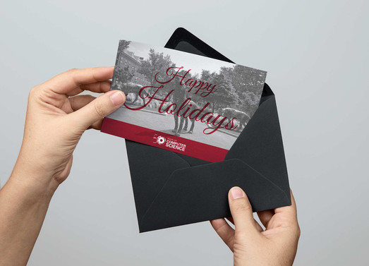 Holiday Card2.jpg