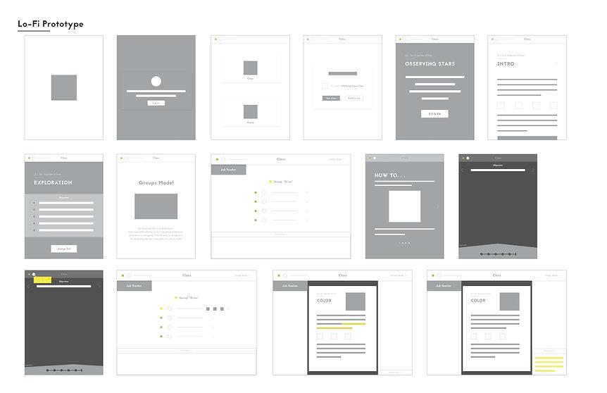 XPAND Process Book 16.jpg