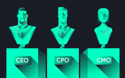 the cpo