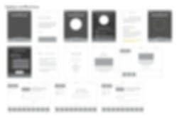 XPAND Process Book 17.jpg