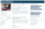 XPAND Process Book_Page_07.png