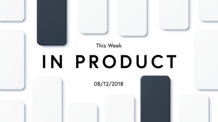 ThisWeekInProduct-02.png