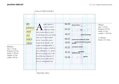ISTD_Jonathan DeBruhl_Process Documentat