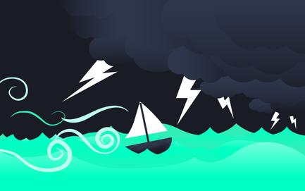 ship illustration-01.png