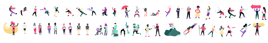 Illustration Style_people library.png