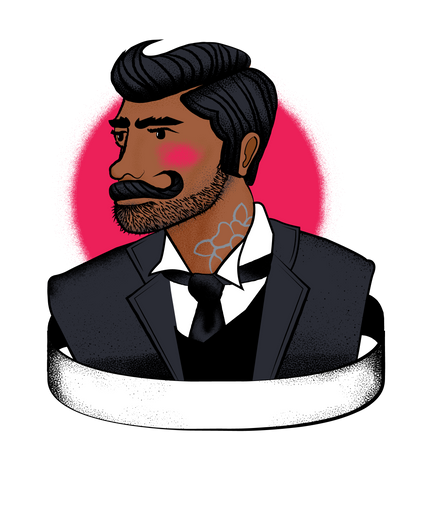 man gentlemanly.png