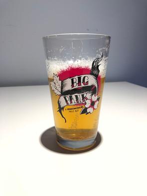 Big Pank Beer.JPG
