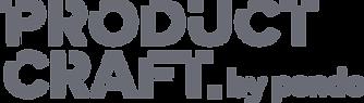 logos_All Grey.png