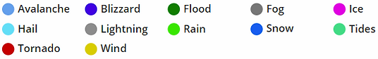 Storm Reports.png