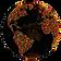 logo 512 x 512.png
