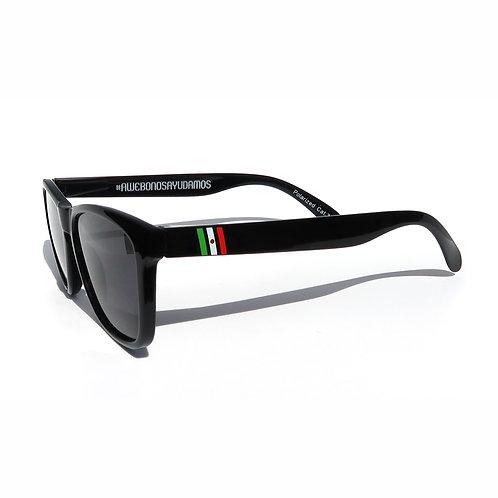Reto Sunglasses