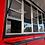 Thumbnail: Taco Trailer Mobile Kitchen Bar