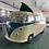Thumbnail: Retro VW Caravan Concession Food Truck VW