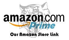 amazon store link.jpg