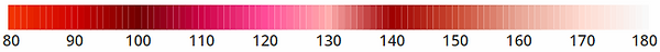 Heat Index.png