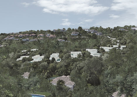 La colina2.jpg