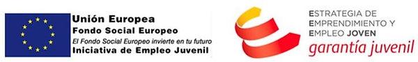 sistema-garantia-juvenil-empleo-jovenes-