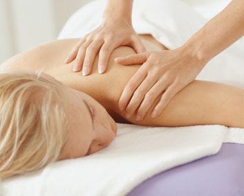 _massagee_v.jpg