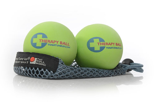 Zen Therapy Ball