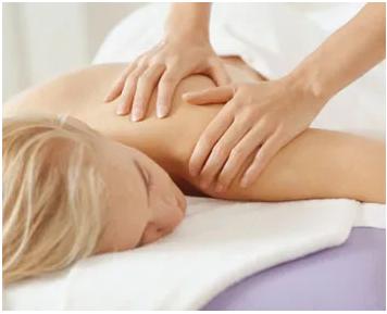 6 bienfaits surprenants de la massothérapie