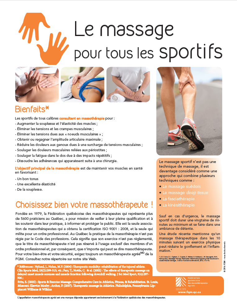 Massage ppour tous les Sportifs.png