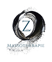 Zen-Masso-Transp.png