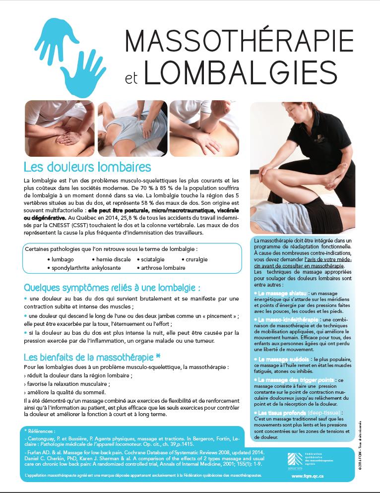 Massothérapie et Lombalgies.png