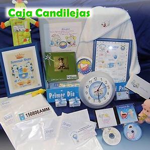 4_candileja_175€.PNG