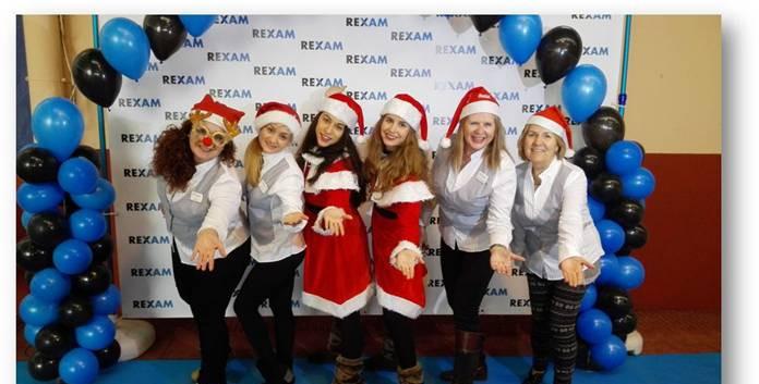Eventos de navidad para empresas