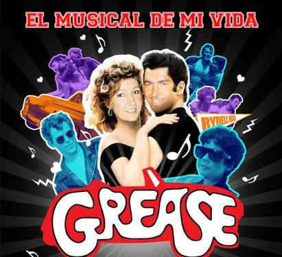 Grease (1).jpg